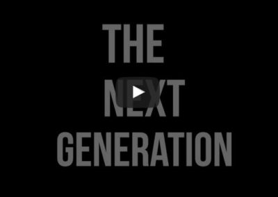 Taking the Driver's Seat: Meet Your NextGen Automobile Dealers