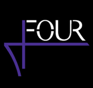 FOUR LA: A contemporary lifestyle concept boutique created by Amber Rhea Allen.