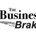'The Business Brake' LIVE